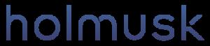 Holmusk-logo-small