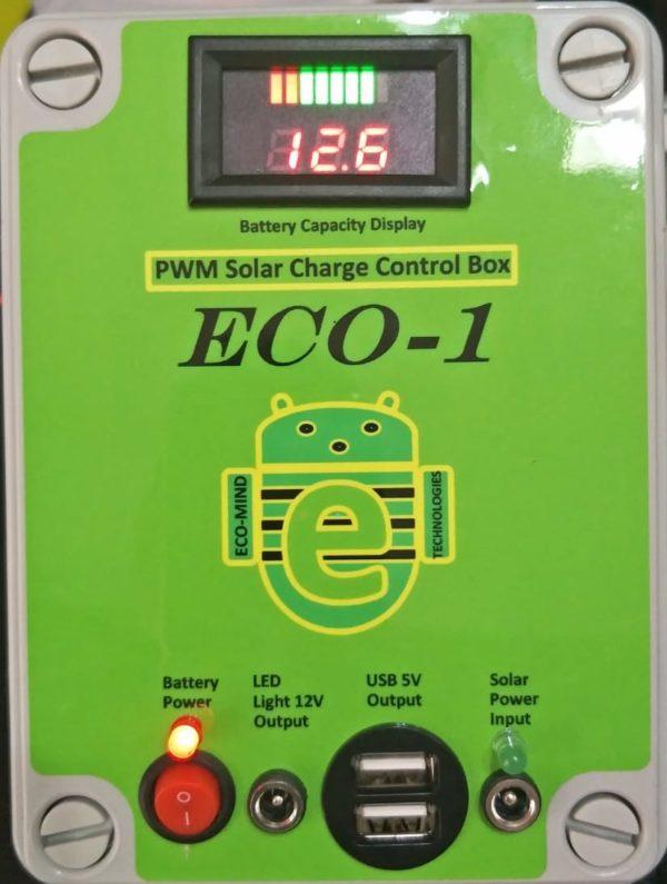 SolarChargeCBoN